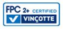 FPC 2+ - EN1090 norm - CE-gekeurde constructies